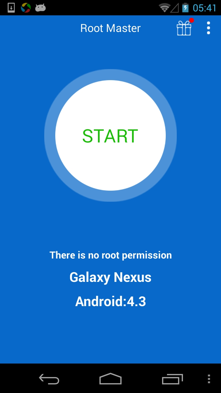 Root Master 2.0.81