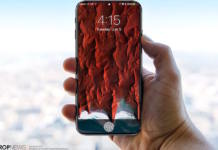 iphone-8-images
